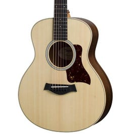 Image for GS Mini Rosewood Acoustic Guitar from SamAsh