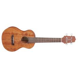 Image for GUC1 Acoustic Concert Ukulele from SamAsh