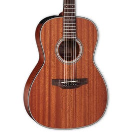 Image for GY11ME NS Acoustic-Electric Guitar from SamAsh