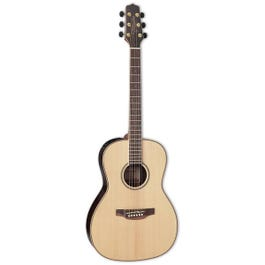 Image for GY93E Acoustic-Electric Guitar (Open Box) from SamAsh