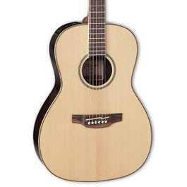 Image for GY93E Acoustic-Electric Guitar from SamAsh