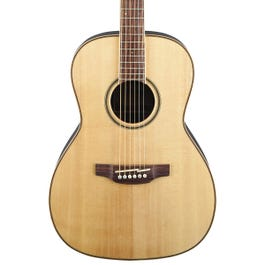 Image for GY93-NAT Acoustic Guitar from Sam Ash