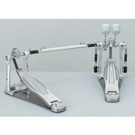 Tama Speed Cobra 310 Twin Pedal