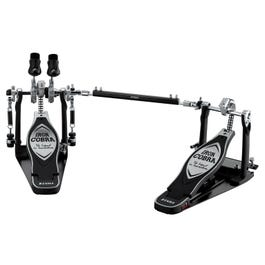 Tama Iron Cobra 900 Bass Drum Double Pedal - Left Footed