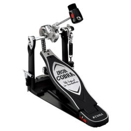 Image for Iron Cobra 900 Bass Drum Pedal from SamAsh