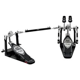 Tama Iron Cobra 900 Bass Drum Double Pedal - Power Glide