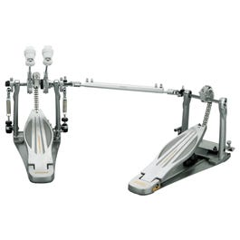 Tama Speed Cobra 910 Twin Pedal - Left Footed