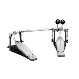 Image for Dyna-Sync HPDS1TW Double Bass Drum Pedal from SamAsh