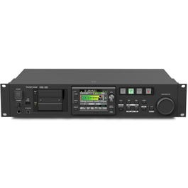 Image for HS-20 Solid State Stereo Recorder from SamAsh