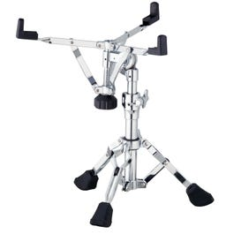 Tama Roadpro Low Profile Snare Stand