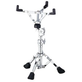 """Tama Roadpro Snare Stand for 10-12"""" Snares"""