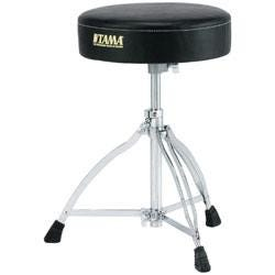 Image for HT130 Drum Throne from SamAsh
