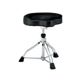 Tama 1st Chair Drum Throne Glide Rider w/Cloth Top