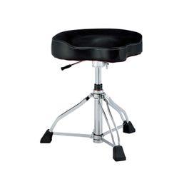 Tama Tama 1st Chair Glide Rider Drum Throne - Hydraulix