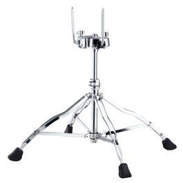 Tama Roadpro 4-Leg Double Tom Stand
