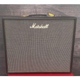 Marshall Origin 50C Electric Guitar Amplifier