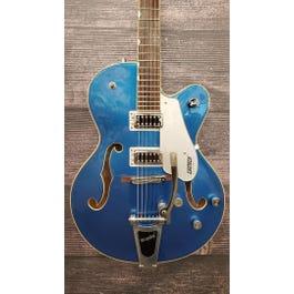 Gretsch Electromatic Electric Guitar