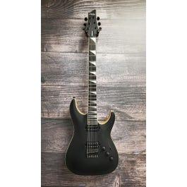 Schecter Apocalypse Electric Guitar