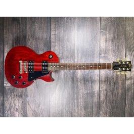 Gibson Les Paul Studio (Wine Red)