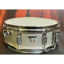 Ludwig Standard Aluminum Snare Drum (5x14)