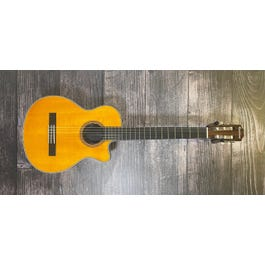 Epiphone EECCANNH1 CE Coupe Acoustic Guitar