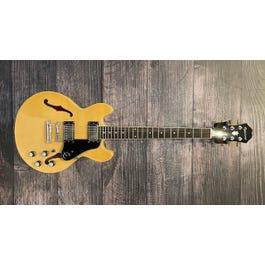 Epiphone ES 339 DOT Electric Guitar