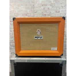 Orange Amplification Crush CR60 Pro Combo Amp