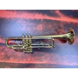 Selmer TR711 Prelude Bb Trumpet