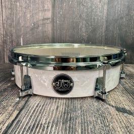 "Drum Workshop Low Pro 3""X12"" Snare Drum"