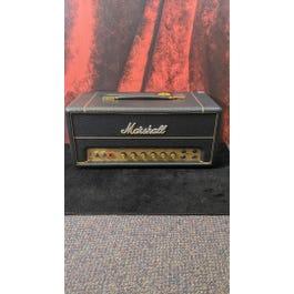 Marshall SV20H Guitar Amplifier