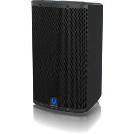 """Turbosound iQ12 2500 Watt 2 Way 12"""" Powered PA Cabinet"""
