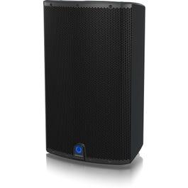 """Turbosound iQ15 2500 Watt 2 Way 15"""" Powered PA Cabinet"""