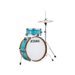Image for Club-JAM Mini 2-Piece Shell Pack from SamAsh