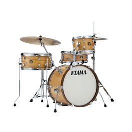 Image for Club-JAM 4-Piece Shell Pack from SamAsh