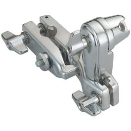 Image for MC66 Universal Clamp from SamAsh