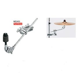 Image for Cymbal Attachment from SamAsh