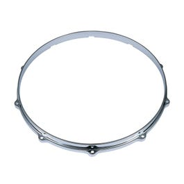 """Image for 14"""" 10-Hole Die-Cast Hoop from SamAsh"""