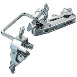 Image for MHA623 Hi Hat Attachment from SamAsh