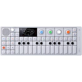 Image for OP-1 Compact Synthesizer Workstation from SamAsh