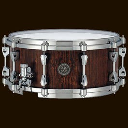 Image for PBC146 6x14 Starphonic Snare Drum (Matte Natural Cordia) from SamAsh