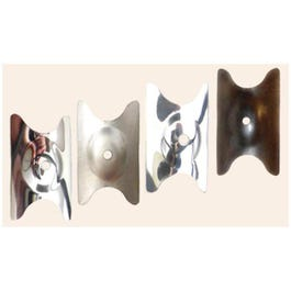 Image for Four Piece Pressure Plate Set from SamAsh