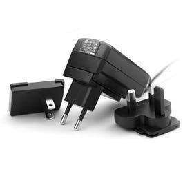 TC Electronic PowerPlug 12, 12V Power Supply