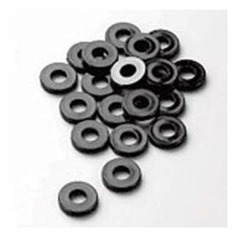 Image for PW620 Non-Loosening Washers (20 Pieces) from SamAsh