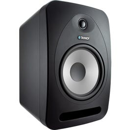 Image for Reveal 802 Monitor (Single) from SamAsh