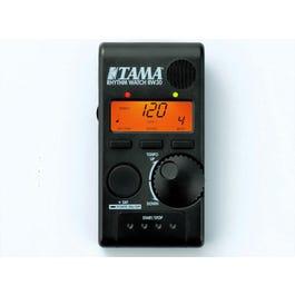 Tama Rhythm Watch Mini Drum Metronome