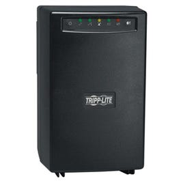 Image for SmartPro 1500XL Expandable Tower UPS System from SamAsh