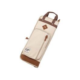 Image for Powerpad TSB24 Designer Stick and Mallet Bag from SamAsh