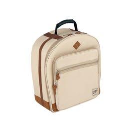Image for Powerpad Snare Drum Designer Bag from SamAsh