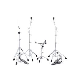 Image for Stage Master SM5W Hardware Pack from SamAsh