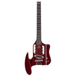 Image for Speedster Hot Rod V2 Electric Guitar from SamAsh
